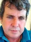 Juan, 61  , Buenos Aires