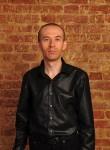 Vladimir, 42, Orenburg