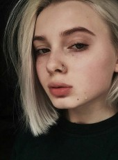 Rendzhi, 19, Russia, Tver