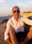 boughaba, 44  , Algiers