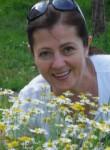 Galina, 53, Moscow