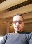 Mohammad, 42  , Cairo