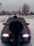 dimon, 33  , Kulebaki