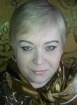 Tatyana, 56, Egorevsk