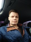 Andrey, 46  , Asbest