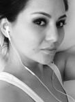 Dana, 39, Surgut
