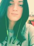 Ira, 21  , Tulchin