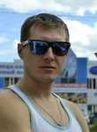 Konstantin, 35, Saint Petersburg