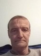 Henrik, 60, Denmark, Copenhagen