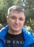 Anatoliy, 44  , Konotop