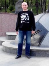 Endimion, 31, Ukraine, Rivne