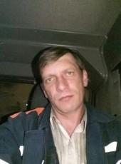 Mixa, 41, Belarus, Mikashevichi