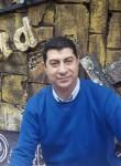 جمال, 33  , Cairo
