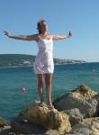 Ксения, 40  , Salsk