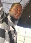 freddy  Delamour, 23  , Lome