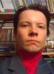 arranca, 33  , Sergiyev Posad