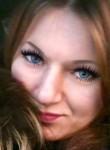 Irina Yurevna, 40  , Divnogorsk