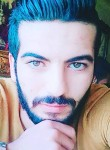 Ragheb , 27, Sfax