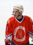 Nikolay, 19  , Nizhniy Novgorod