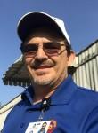 Chris, 49  , Lafayette (State of Louisiana)