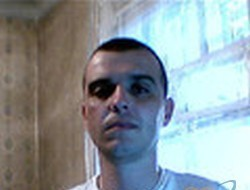 Nikolay, 46 - Miscellaneous
