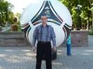 Nikolay, 46 - Just Me Photography 2