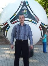 Nikolay, 46, Ukraine, Kramatorsk