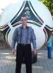 Nikolay, 46  , Kramatorsk