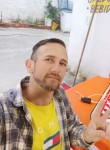 Daniel, 35  , Balneario Camboriu
