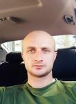 Sergey, 30  , Kirovsk