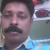 Hari, 18  , Kottayam