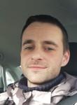 Kirill , 30  , Minsk