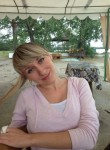 Marina, 35, Syzran