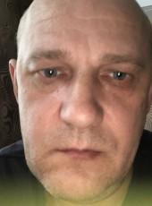 dmitriy, 35, Russia, Borisoglebsk