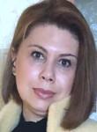 Natalya, 43, Mytishchi