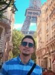 Empereur, 26  , Meknes