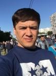 Akbar, 33  , Samarqand