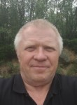 Nikolay, 58  , Zapolyarnyy (Murmansk)