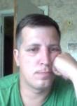 Alex Solovev, 35, Khabarovsk