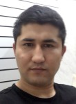 shermugammad, 24, Ivanovo