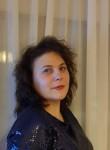 Marina Mita, 46  , Hincesti