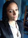 Coralie, 26  , Saint-Brieuc