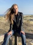 Polina, 28  , Perm