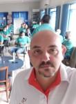 Fernando, 50  , Brasilia