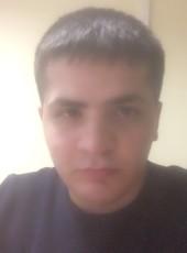 Nadir, 27, Russia, Tolyatti