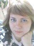Svetlana, 38  , Pushkino
