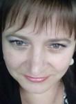 Elenatityakova, 40  , Sortavala