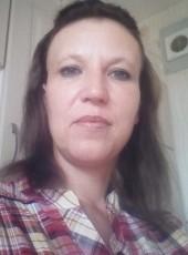 Anna, 40, Russia, Chelyabinsk