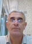 babasov, 18  , Bilajari