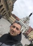 Nikolaj Ukhal, 33  , Bad Bergzaben